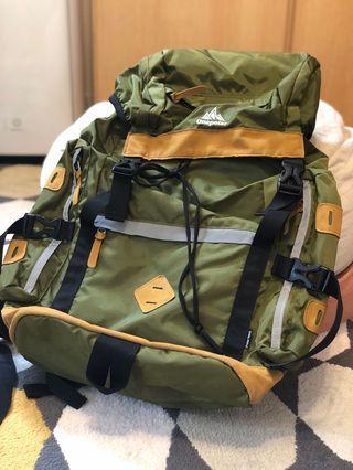 Onepolar Backpack 背包