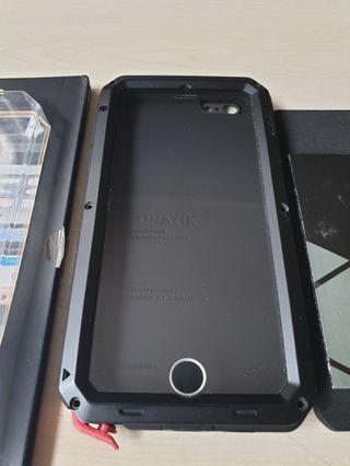 Ultimate Iphone 6 plus protection case