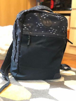 Nixon Backpack 背包