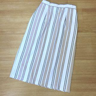 NEW WITH TAG This Is April Skirt