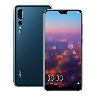 BUYING BACK ALL USED HUAWEI P20 PRO