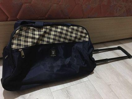 [代售]旅行袋 行李袋 登機包