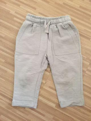 Toddler Boys Shorts