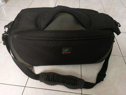 Kata professional video camera bag CC195
