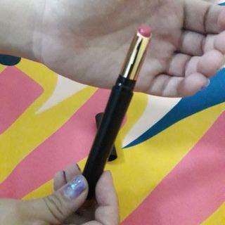 Miniso glossy moisturizing lipstick