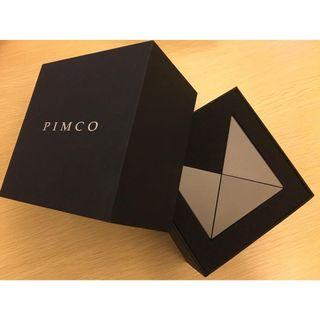 [無線] Pimco Bluebooth Portable Speaker (100% new)