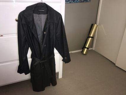 Kookai Vintage Jacket
