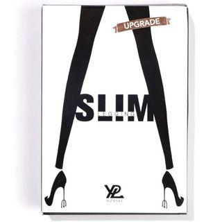 *6月初回港 - 澳洲代購 - YPL Slim Leggings Upgrade