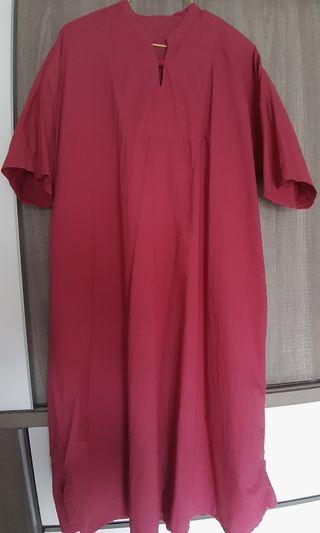 日本出口連身裙