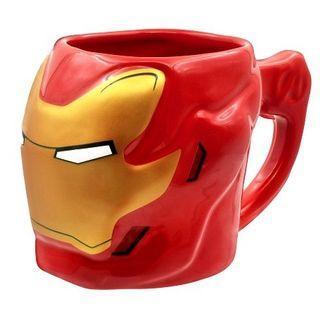 Avengers Mug