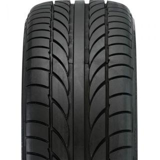 TYRE CLEARANCE FOR 215/60/16 TYRE! (ACHILLES ATR SPORT)