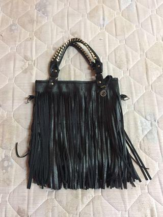 Bag #CarouRaya