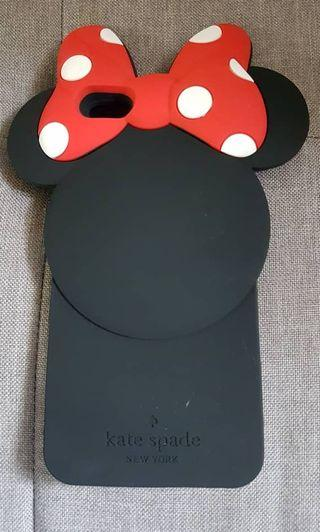 I phone S cover