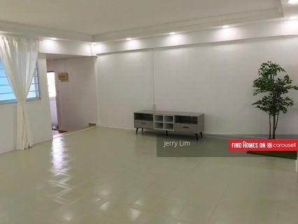 177 BUKIT BATOK WEST AVENUE 8