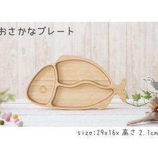Agney日本嬰兒餐具