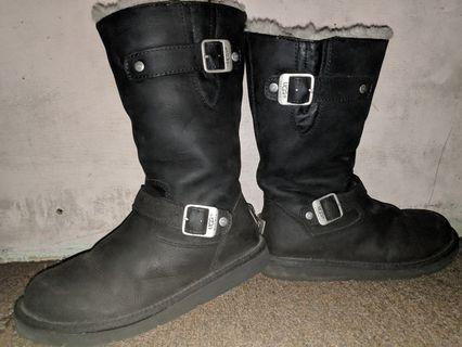 9f46916e7b3 ugg boots   Women's Fashion   Carousell Philippines