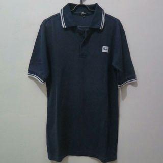 Polo Shirt Flava