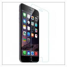 🚚 IPhone 7 Plus Tempered Glass