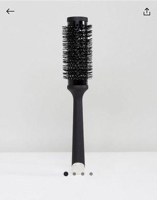 🚚 GHD Ceramic Vented Radial Brush Size 2 35mm