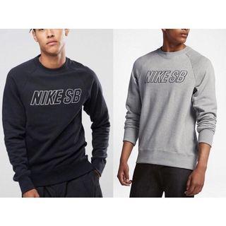 Nike sb 大學t