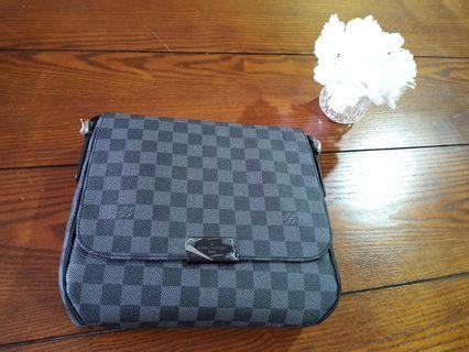 Lv sling bag premium quality