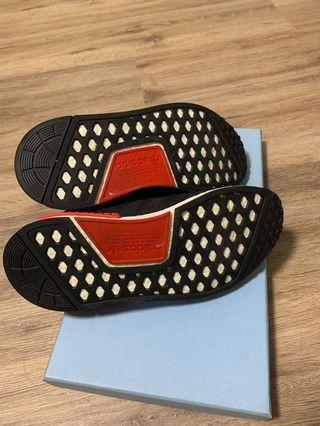 🚚 Adidas NMD for sale , original not replica