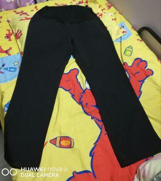 Scarlet Pregnancy Pants