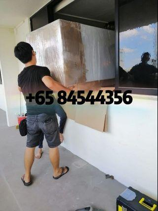 Cheapest movers Singapore / cheap mover service / professional house / office moving / piano mover / fishtank movers / movers / mover