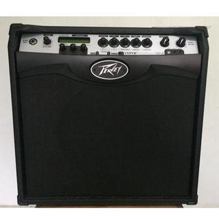 Peavey 100W Guitar Amp