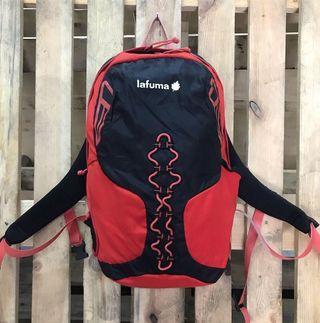 Lafuma Backpack 18L