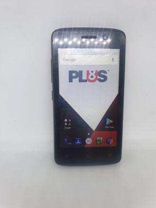 Plus 8 android phone 8gb