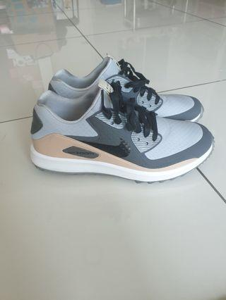 Nike air zoom 90 IT NGC Golf shoes