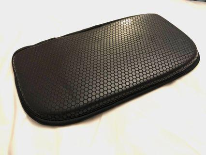 龍舟坐墊 seat pad (全新)