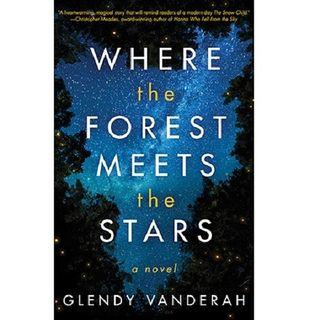 Ebook where the forest meet the stars