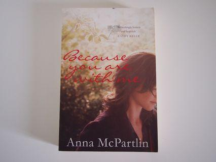 English Novel