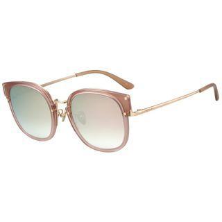 🈹️ Agnes b. 太陽眼鏡 sunglasses eyewear agnès b 墨鏡