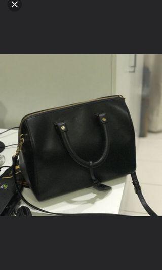 Charles n keith handbag