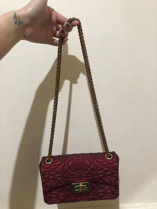 Sling Bag Small Size
