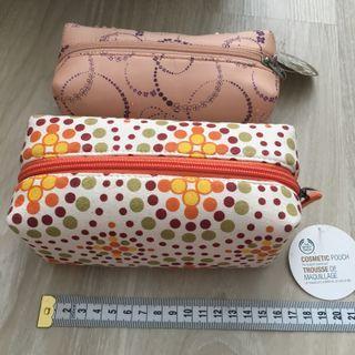 🚚 BN Comestic pouch