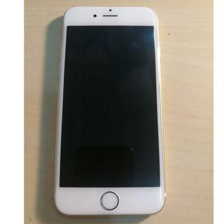 Apple iPhone 6s 16GB All Colors