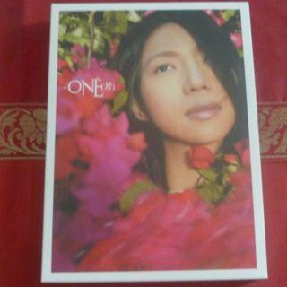 Wan fang 万芳 萬芳 -30 songs  One New songs Best Selection 2cd cds set 经典情歌 classic