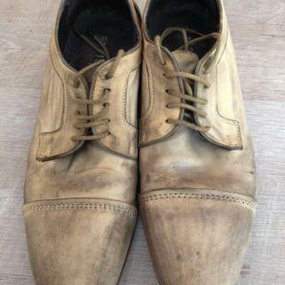 Bed Stu Men Shoes EU41