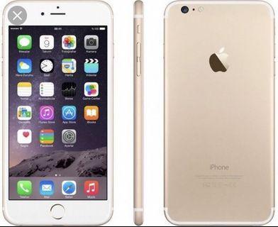iphone7 土豪金128g