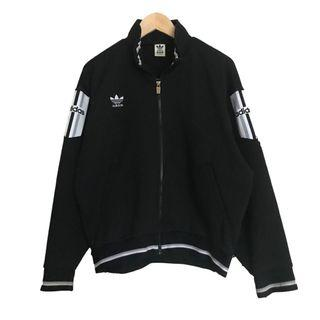 Adidas Descente Vintage Jacket