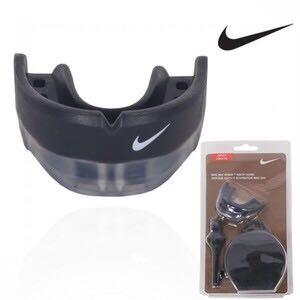 Nike Mouth Guard with Case 9324010002