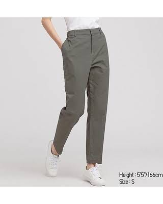 6ae7695dfb uniqlo pants | Health & Beauty | Carousell Philippines