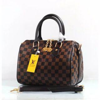 Louis Vuitton tas wanita