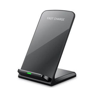 LG G7+ Wireless Charger