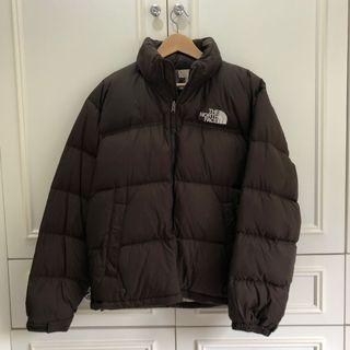 The North Face Down Jacket 羽絨外套