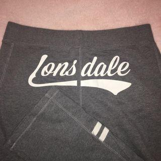 Lonsdale Track Pants